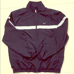 Men's Nike windbreaker